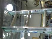 WERNER LADDER Ladder D1216-2